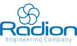 לוגו רדיון