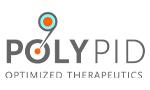 PP_Logo_medium